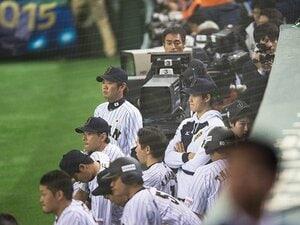 韓国に敗れた侍ジャパンの根本命題。先発エースと強打者を揃えた「副作用」。