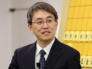 羽生善治九段はどれぐらい「予選」で指したことがある? 藤井聡太二冠の予選対局数と比較してみた