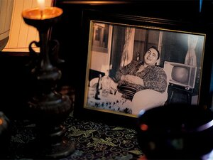 <天龍源一郎と愛娘が振り返る>第48代横綱大鵬「一番風呂と柏戸の涙」