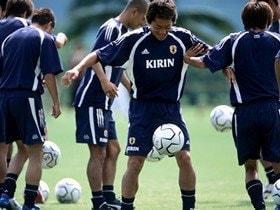 【山本ジャパン、最後の挑戦】石垣島サバイバル