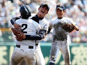 """""""絶対エース""""の時代の終焉?変わりつつある高校野球。~複数投手で戦うことの優位性~"""
