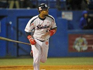 """松井秀喜とラミレスの言葉で考える、55本塁打と、敬遠と、""""日本人""""。"""