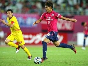 中田、小野、本田が通った道を!U-20W杯出場は南野拓実に託された。