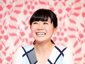 福原愛が日本卓球を変えた2つのこと。早期教育と、中国語を覚える大切さ。