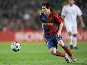 """""""楽しむサッカーと衝突するサッカー""""バルサは欧州の王になるべきだ。"""