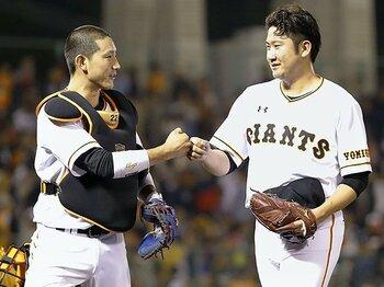 WBCに出た年の成績は下がる、のか?松坂大輔は暴落、マー君は24連勝。<Number Web> photograph by Kyodo News