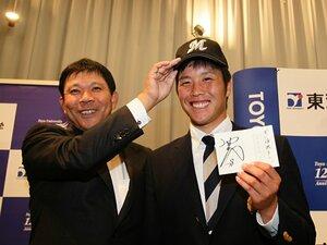 実力派揃いの2012年入団組から、球団事情を加味して新人王を大予想。