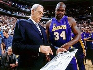 戦力を最大化するリーダーの資質は?NBAの名将も成果をあげた実践理論。