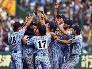 高校野球のグローバル化、球児らが目指す新たな目標。~甲子園の意味、ファンのメンタリティも変わる?~