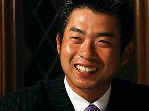 """""""自然児""""池田勇太がリベンジに燃える!日本ゴルフツアー選手権の敵は「自分」。"""
