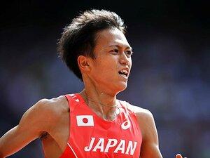 大迫傑の5000m予選敗退は快挙だ!日本人が苦しんだ「中間走」を克服。