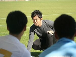選手権最強の初出場・興國高校。刻み込まれた「テクニックは永遠」。
