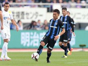 「憎らしいほど強いチームにしたい」ガンバ大阪に今季、黄金期到来か。