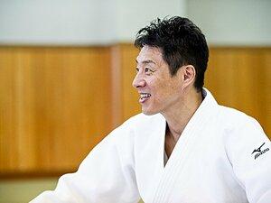 パラ柔道、廣瀬悠・順子夫妻の出会いからプロポーズまで修造肉薄!