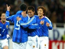 第7回:2006年ワールドカップ アジア一次予選 オマーン戦「チームにベースがないのが苦戦の原因」