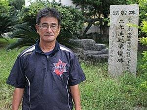 古豪復活を目指す沖縄水産の今――。甲子園請負人が秘める夏への期待。