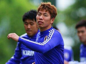 久しぶりに現れたスター、浅野拓磨。永井謙佑とは異なるスピードの質。