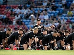 米投資ファンドがオールブラックスに触手…世界のラグビーに今、何が起きているのか【日本の新リーグも対象になる?】