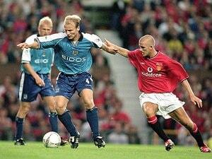マンCは降格、ユーベは優勝剥奪!?欧州サッカーの復活と没落の歴史。