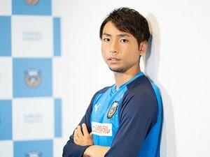 ルヴァン杯初優勝に貢献した小林悠の試練と共に歩んだサッカー人生。