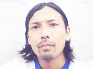 <特別インタビュー> 鈴木隆行 「5カ国10クラブを渡り歩く男の哲学。」