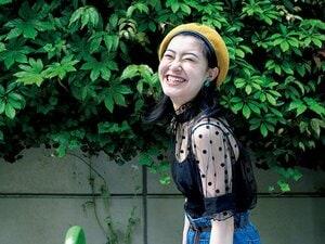 """<引退記念インタビュー>村上佳菜子「""""2人の母""""に愛されて」"""