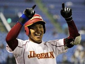 佐々木千隼に桑田真澄イズムあり。大学最後の大会での快投、本塁打。