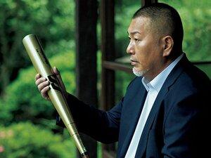 清原和博、甲子園中止への思いを語る。「一緒に泣くことしかできない……」