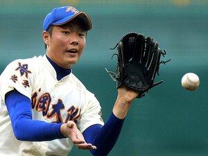 叩き上げの優勝校と、松本裕樹投手。夏の甲子園で忘れられない2つのこと。