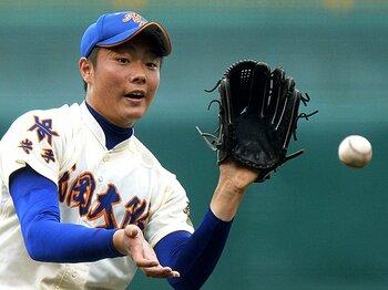 叩き上げの優勝校と、松本裕樹投手。夏の甲子園で忘れられない2つのこと。<Number Web> photograph by Kyodo News