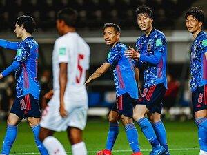 「ボールをよこせ」は日本人っぽくない? 長友佑都と本田圭佑の「主張」論とヨーロッパでの感覚の違いとは