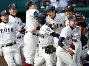 第84回センバツを完全総括!大阪桐蔭、優勝への階段。~小関版ベストナインも発表!~