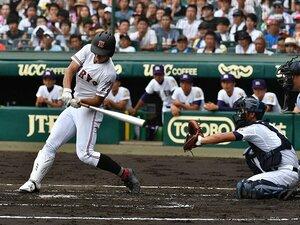 甲子園で人気の金属バットはどれ?68本塁打リストと高性能化の影響。