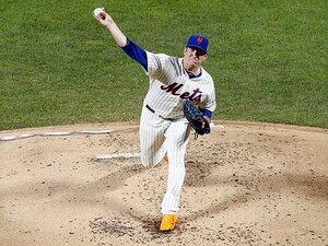 「トミー・ジョン手術」を受ける若手が増えている理由。~MLB全投手の約3割が経験者に?~