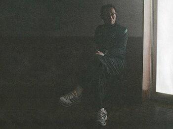 <異国での1年を振り返る> 岡田武史 「いま中国を離れる事は私にはできない」<Number Web> photograph by Masahiro Fukuoka
