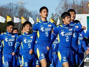 選手権、来季の目玉を早くも発掘!鹿児島城西・生駒仁という万能型CB。