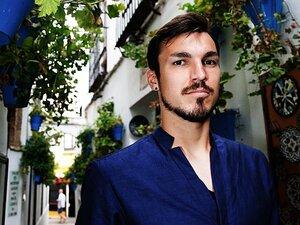 <スペインでの理想と現実>ハーフナー・マイク「自分に必要なのはFWとしてのエゴ」