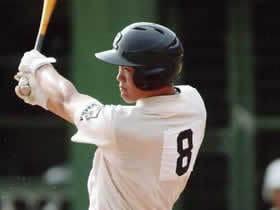 '05年度アマ注目選手徹底ガイド(3)