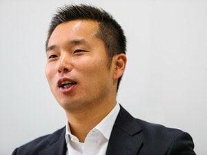 池田純・ベイスターズ前球団社長が、明大から日本スポーツ界に革命を起こす!