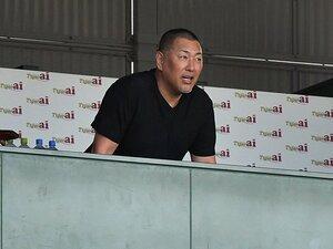 「夢なのか、現実なのか……」清原和博は甲子園決勝で何を見たか。