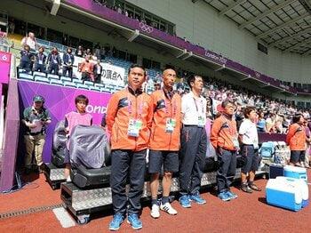 うぶなチームからしたたかな強豪へ。なでしこ優勝への最短ラインを探る。<Number Web> photograph by Ryosuke Menju/JMPA