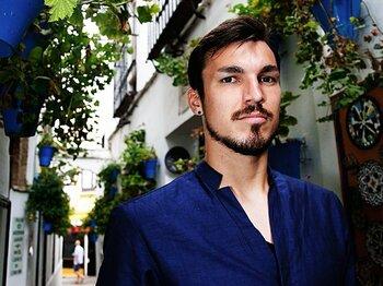 <スペインでの理想と現実> ハーフナー・マイク 「自分に必要なのはFWとしてのエゴ」<Number Web>