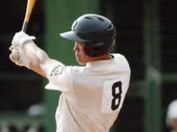 '05年度アマ注目選手徹底ガイド(3)<Number Web> photograph by NIKKAN SPORTS