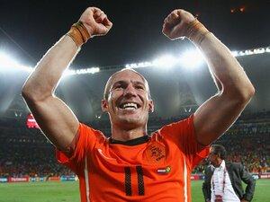 「チャンピオンになりたいんだ!」名を捨て実を取るオランダの是非。