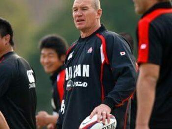 カーワンが実現させた夢のチームとの対決。<Number Web> photograph by Shinsuke Ida