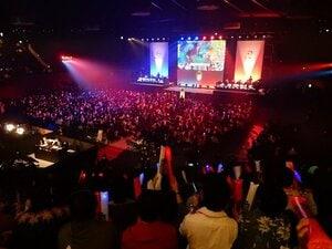 eスポーツが日本で急拡大する3要因。「○○離れ」した若者を吸収中!?