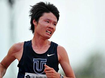 福島県は「陸上王国」になります!!県をあげてのスポーツ振興の未来。<Number Web> photograph by AFLO