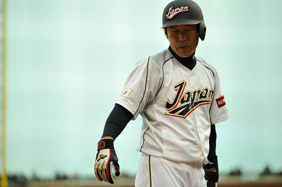 ドラフト直前、スカウトが語る悩み。腕の見せ場は4~5位の「井端や赤星」。<Number Web> photograph by Naoya Sanuki