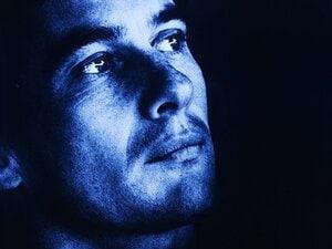 <あの日から19年> アイルトン・セナは永遠に~英雄がF1に残したもの~