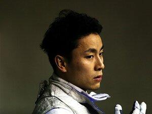 リオで金獲得を目指す、太田雄貴の新たな挑戦。~フェンシング地位向上への戦い~